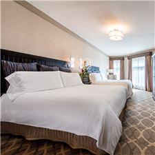 west-inn-and-suites-california-grand-double-king